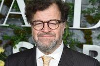 Writer and director Kenneth Lonergan, Golden Globe nominee
