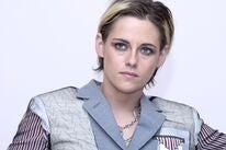 Actress and director Kristen Stewart