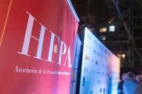 HFPA at  BAFICI 2019