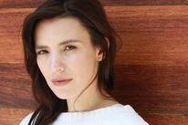 Director Lila Avilés