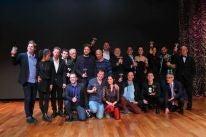 Winners of the 2017 Condor de Plata awards