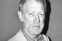 Actor Max von Sydow