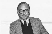 Writer Neil Simon, Golden Globe winner