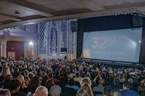 Opening night Israel Film Festival 2018