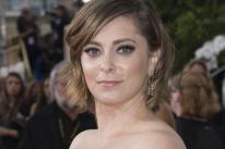 Actress Rachel Bloom, Golden Globe winner, Crazy Ex Girlfriend
