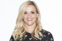 Reese Whiterspoon, actress, Golden Globe winner