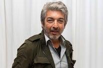 Actor Ricardo Darín