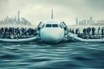 Scene from Sully