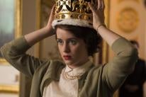 "A scene from the series ""The Crown"""