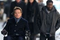 """A scene from """"The Upside"""""""