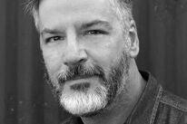 Animator and director Tony Cervona