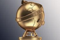 Golden Globe Trophy