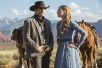 "A scene from the series ""Westworld"""