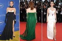 Chloe Sevigny, Julianne Moore, Selena Gomez