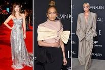 Dakota Johnson, Jennifer Lopez, Lady Gaga