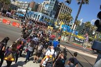 Overview of Comic-Con 2018, San Diego