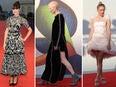 Shailene Woodley, Tilda Swinton, Chloe Sevigny