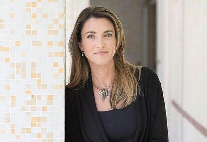 Patricia Campos Mello