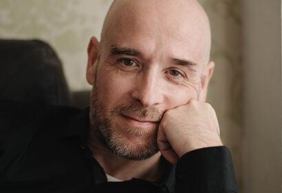 Director Salvador Simó