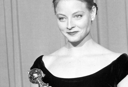 1989_gg46_jodie_foster_best_actress_drama-accused_