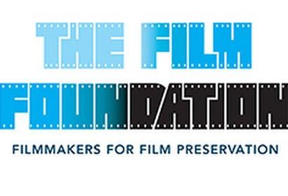 The Film Foundation