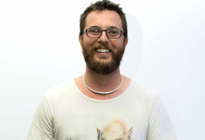 Director Duncan Jones