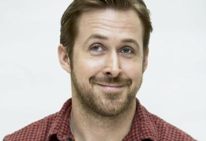 Ryan Gosling News | Golden Globes  Ryan Gosling