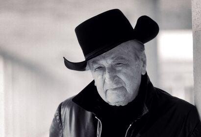 Director Jean Negulesco