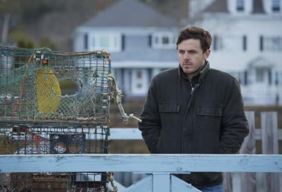 "A scene from ""Manchester By the Sea"""
