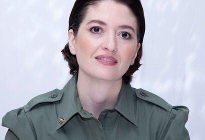 Director Marielle Heller