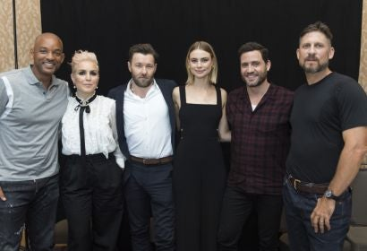 he_cast_of_bright_-_will_smith_noomi_rapace_joel_edgerton_lucy_fry_edgar_ramirez_director_david_ayer_.