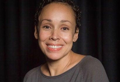 Zetna Fuentes