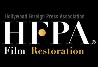 Restoration: Indie & Noir