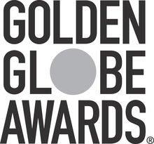 10-GG_Logo_Stacked_BW-BlkVersion.jpg