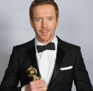 Damian Lewis (born 1971) nudes (84 photos), Topless, Leaked, Feet, cameltoe 2018