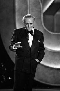 Oral History: Anthony Hopkins and the Art of the British ...