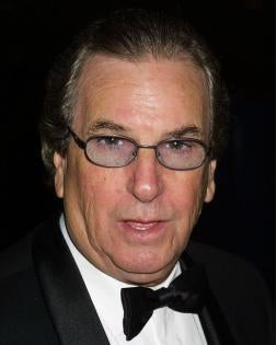 danny aiello - photo #18