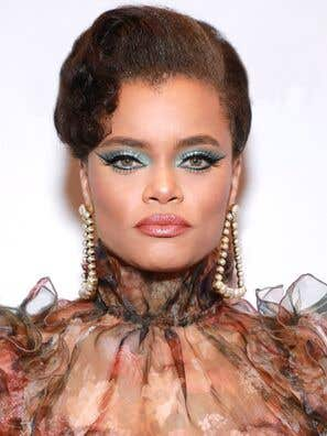 Andra Day-GettyImages-1209353272