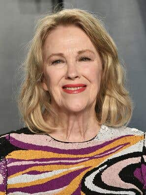 Catherine O'Hara-GettyImages-1205150490