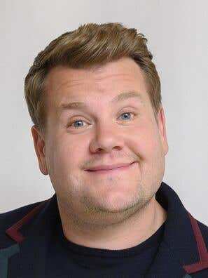 James Corden 112519 Cats 2C