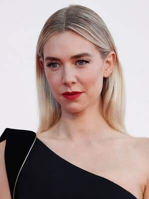 Vanessa Kirby-GettyImages-1272137480