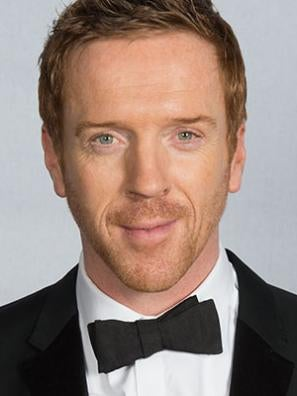 Damian Lewis (born 1971) naked (18 photo), Topless, Bikini, Selfie, braless 2017