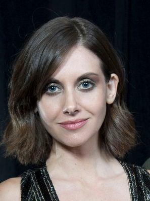 Alison Brie