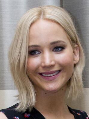 Jennifer Lawrence quentin tarantino