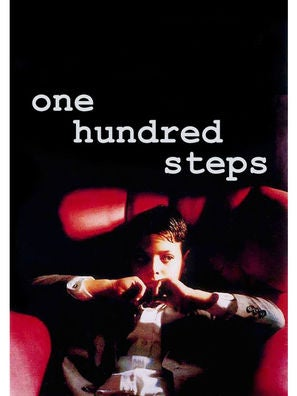 One Hundred Steps