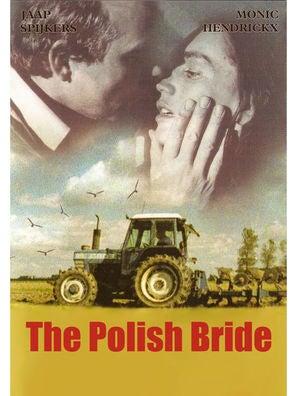The Polish Bride