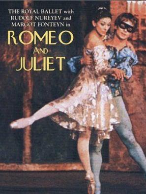 The Royal Ballet - Romeo & Juliet