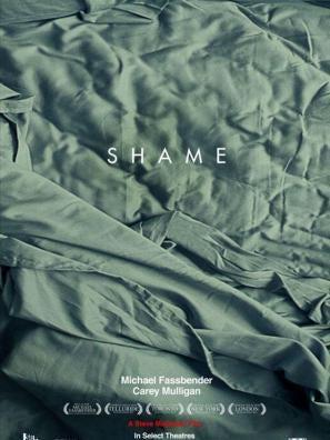 Shame | Golden Globes