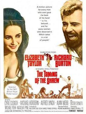 best movie nominations 1968