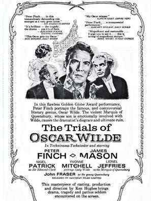 the_trials_of_oscar_wilde.jpg?itok=-VfSZ